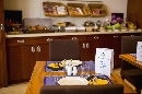 colazione Foto - Capodanno NH Hotel Magia Piacenza Fiera