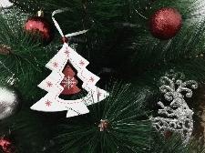 Eventi di Natale a Piacenza Foto