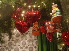 Mercatini di Natale a Grazzano Visconti Foto