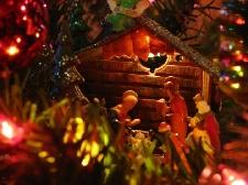 Presepi Natale Piacenza e provincia Foto