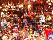 Mercatini di Natale a Piacenza e provincia Foto