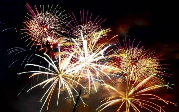 Eventi di Capodanno a Piacenza e provincia Foto