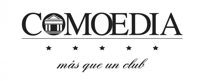 Capodanno Comedia Disco Club Piacenza Foto