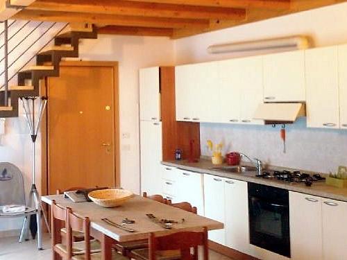 case appartamenti affitto piacenza capodanno foto